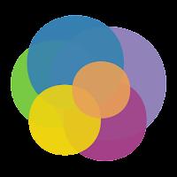 NewsFeed Launcher Apk v7.1.492 [Paid] [Latest]