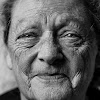 Grandma's 9 points of excellent natural beauty care!