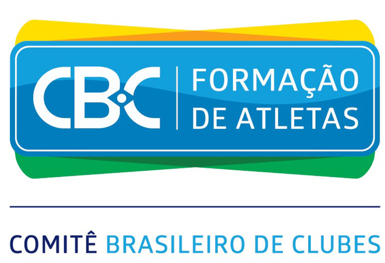 Integrado ao CBC