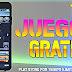 Super promo de juegos en la Play Store