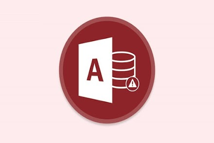 Free Methods to Open an Access Database in System without MS Access