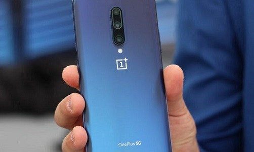 OnePlus will produce a dual-mode 5G smartphone, just like Oppo