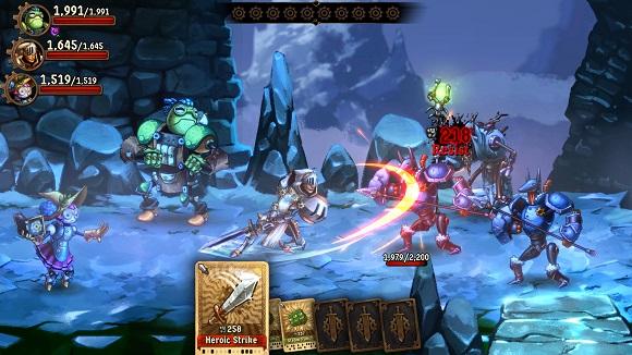 steamworld-quest-hand-of-gilgamech-pc-screenshot-www.deca-games.com-2