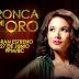 """""""La Ronca de Oro"""" estrenará en la pantalla de UniMás el 27 de junio"""