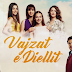 Vajzat e Diellit- Episodi 1 (20.09.2018)