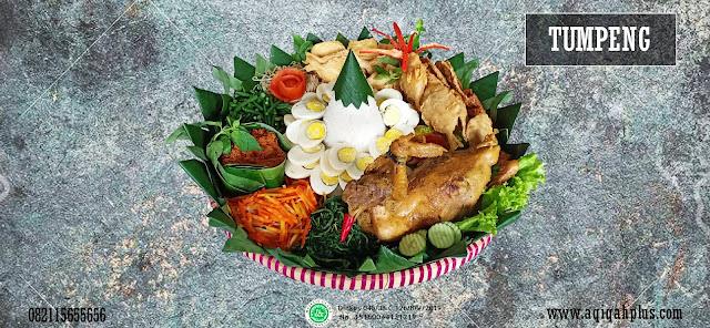 Catering Jepara Murah