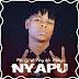 AUDIO    Mr Lg Ft Nay Wa Mitego – Nyapu [Mp3 Download]