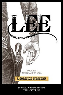 https://www.amazon.com/Lee-Landon-Saga-Book-6-ebook/dp/B00WQ6OGRE/ref=sr_1_1?s=books&ie=UTF8&qid=1487020755&sr=1-1&keywords=Lee+tell+cotten