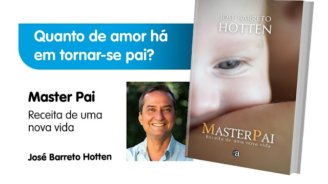 Advogado paraibano lança hoje livro sobre sua experiência como pai adotivo em união homoafetiva