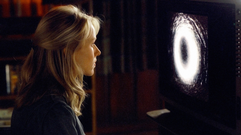watch the ring online free no download