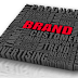 Private Branding: Companies are now focusing on it! (Private Labeling)