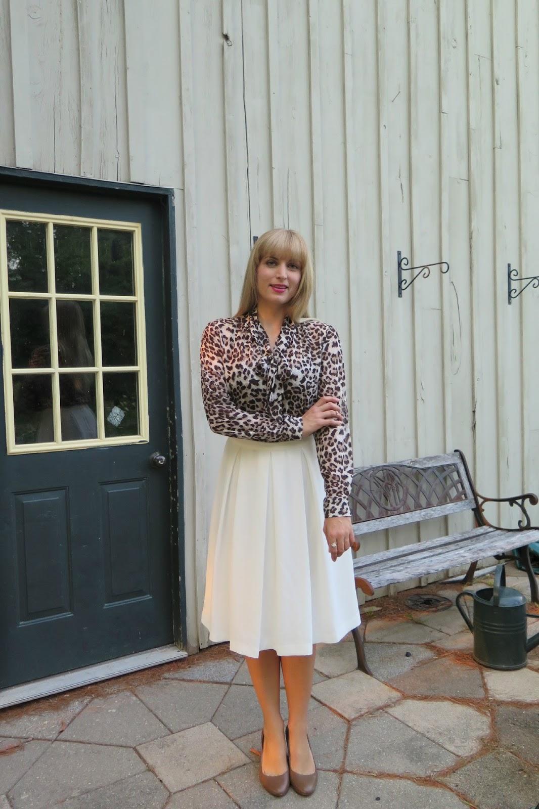 fall-midi-skirt