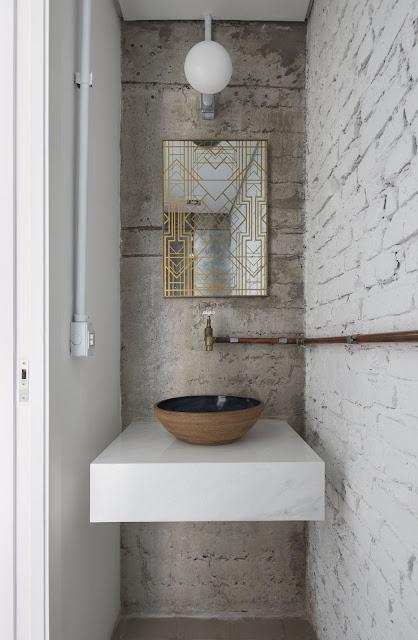 lavabo-pequeno-decor-industrial