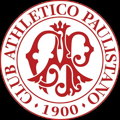 CLUBE ATHLÉTICO PAULISTANO