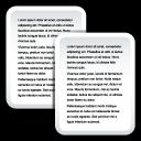 2 Cara Meringkas Dokumen Otomatis 100% Tanpa Aplikasi