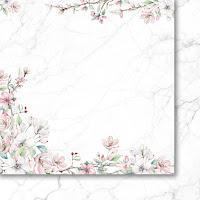 http://www.scrappasja.pl/p16505,gp-rj04-rajska-jablon-04-papier-dwustronny-30-5x30-5-galeria-papieru.html
