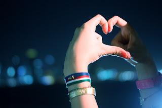 رواية كان قلبي لك مدينة، رواية خالد و شهد، رواية كان قلبي لك مدينة كاملة، رواية كان قلبي لك مدينة بدون ردود، رواية خالد و شهد بدون ردود