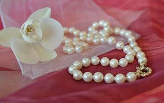 pearls.jeg