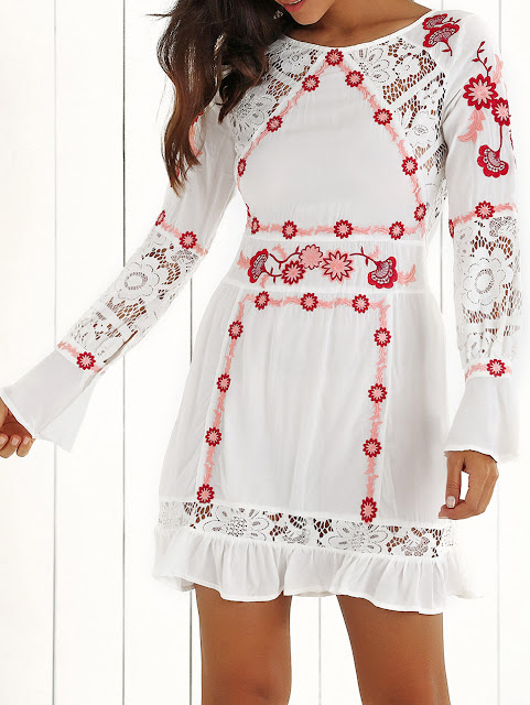 Must Have Embroidered Dresses, zaful, cheap dress online, shirt dress, hoe to style Embroidered Dresses, vinatge fashion, 90's fashion, boho dress, maxi dress, middi dress, cheap Embroidered Dresses online, delhi blogger, delhi fashion blogger, ,beauty , fashion,beauty and fashion,beauty blog, fashion blog , indian beauty blog,indian fashion blog, beauty and fashion blog, indian beauty and fashion blog, indian bloggers, indian beauty bloggers, indian fashion bloggers,indian bloggers online, top 10 indian bloggers, top indian bloggers,top 10 fashion bloggers, indian bloggers on blogspot,home remedies, how to