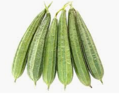 Sayuran Oyong