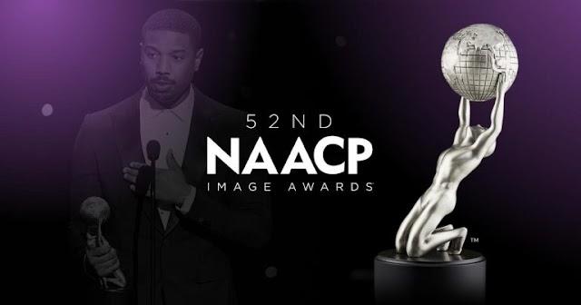 Marvin Sapp, Kierra Sheard, Koryn Hawthorne And Kirk Franklin Nominated For 52nd NAACP Awards   @RCAInspiration