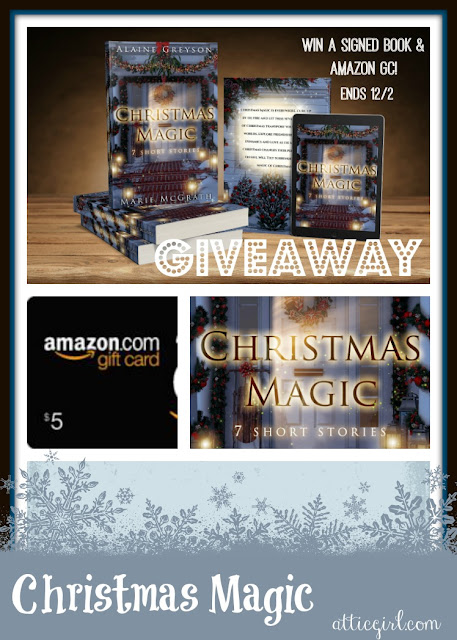 Book Giveaway, Amazon Gift Card Giveaway, book blog hop