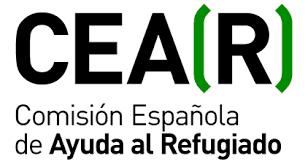 https://www.cear.es/
