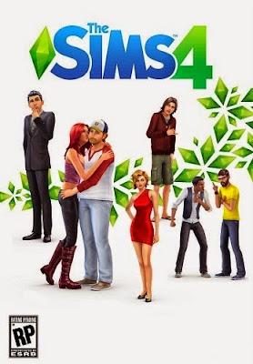 The Sims 4 Full indir - PC