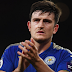 Harry Maguire Biography, Profile, Age, Date Of Birth, Career, Family, Net worth And More
