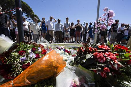 Terrorismo: arrestato a Sparanise (Ce) l'uomo complice dell'attentatore di Nizza