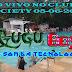 Cd (Ao Vivo) Gugu Boy No Club Top Society 05/06/2016