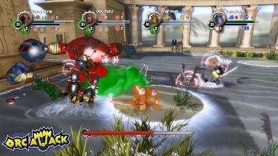 http://1.bp.blogspot.com/-CdtdYRJYeuI/U1RF1G5b7gI/AAAAAAABApI/6yNFEzpfzww/s1600/Orc+Attack+Flatulent+Rebellion+-+07.jpg