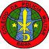 Polícia Militar abre 2.147 vagas para CPM e creche