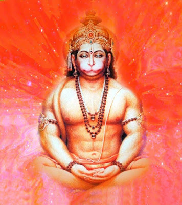 Meditating-Hanuman-Ji-nicepicturez