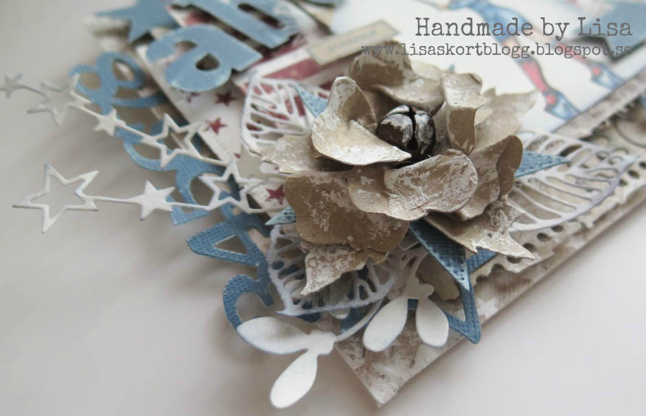 Image Result For Handmade Th Birthday Card Husbanda