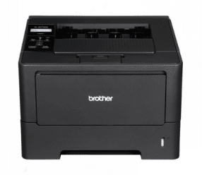 Brother HL-6180DW Driver Software Free Download