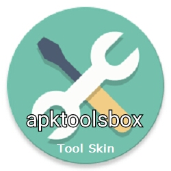 Tool Skin Free Fire APK v1.5 Download Free for Android