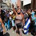 Nuevo decreto en Cuba endurece controles en redes sociales