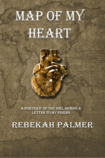 https://www.goodreads.com/book/show/46280919-map-of-my-heart