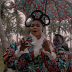 Yemi Alade – Home | Watch Video