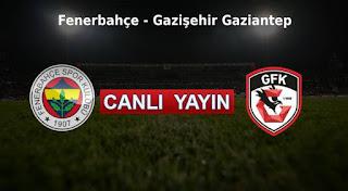 Birinci Sinif Maç Yayinlari Bein Sports Türkiye Kanalinda