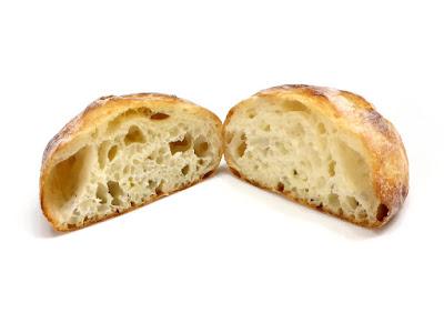 じゃがいもパン | Le Petit Mec(ル・プチメック)