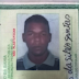 Homem é morto a tiros em frente a bar em Serrinha