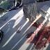 (video) SÁENZ PEÑA: BALEARON A UN HOMBRE EN EL BARRIO SARMIENTO