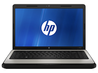 Download HP 630 Notebook PC Driver Windows 7 32bit