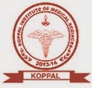 Koppal Institute of Medical Sciences (KIMS Koppal) Recruitment 2014 KIMS Koppal Professor (Teaching) posts Govt. Job Alert