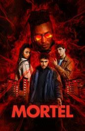 Mortal (2019) Temporada 1
