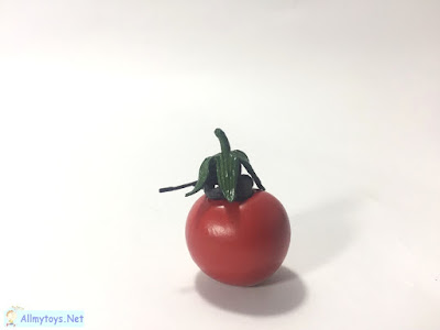 toy sniper 2