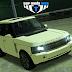 MTA:SA | Range Rover - Leve