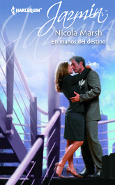 Nicola Marsh - En Manos Del Destino